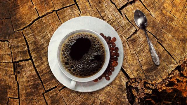 coffee-2714970_1280_web